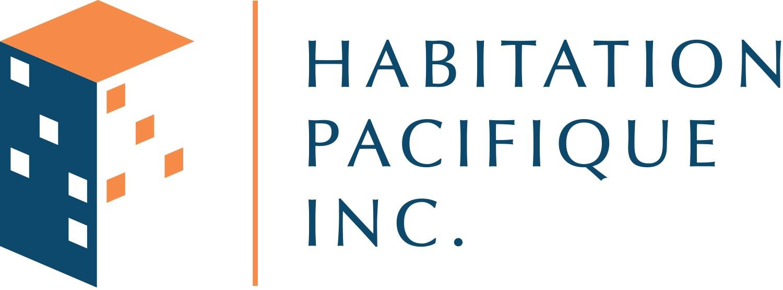 Habitation Pacifique Inc.